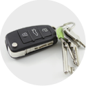 Automotive Locksmith in Bridgeview, IL